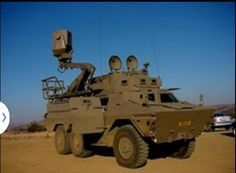 South African Air Force, World Conflicts, Super 4, War Image, Defence Force, Tactical Survival, Military Equipment, Armored Vehicles, War Machine