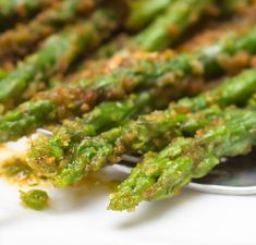 Bon Appetit, Asparagus, Grilling, Food And Drink, Dishes, Vegetables, Health, Party, Recipes