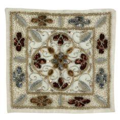 Amazon.com: Decorations for Eid Zardozi Tapestry Set Islam Celebrations Ramadan: Kitchen & Dining