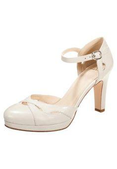 celine sac zalando chaussures chaussures femme