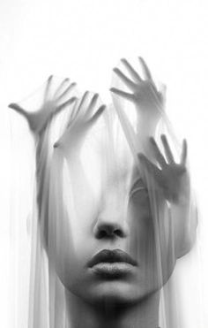 Trite Very Cool Photoshop Tips Double Exposure Double Exposure Photography, Dark Photography, Photoshop Photography, Portrait Photography, Levitation Photography, Cloudy Photography, Minimalist Photography, Photoshop For Photographers, Photoshop Photos