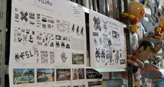 Interview met Peter te Bos, ontwerper Lowlands
