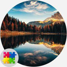 Jigsaw Puzzles | Joedigital Free Fun, Jigsaw Puzzles, Desktop, Digital, Art, Art Background, Kunst, Puzzle Games, Performing Arts