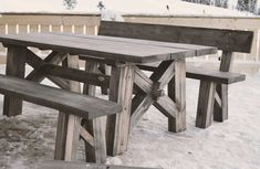 Dining Table, Rustic, Furniture, Las Vegas, Home Decor, Country Primitive, Decoration Home, Room Decor, Dinner Table