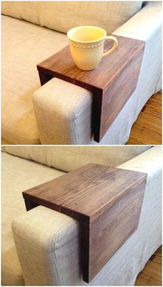 DIY Wood Projects - CHECK THE PIN for Many DIY Wood Projects Plans. 48553822 #woodworkingplans