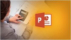 Learn nodejs by building 12 projects free coupon development watch now beginner to pro in powerpoint complete powerpoint training beginner to pro in powerpoint complete powerpoint training use coupon code fandeluxe Image collections