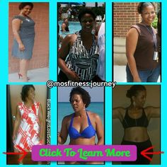 Weight Loss Story of the Day: Monique lost 41 pounds this year. After the results of a doctor's visit revealed that she was facing high cholesterol, rising blood pressure and pre-diabetes, she knew that she had to take action. Being a researcher by training, she took the time to figure out what would work for her in terms of eating and exercise. Her hard work has certainly paid off. Here is what she shared with us about her journey… #fitnessmotivation #weightlossmotivation #beforeafter...
