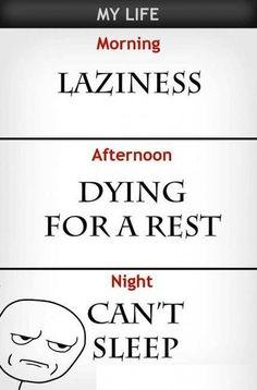lol so true...