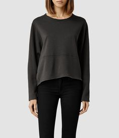 ALLSAINTS: Mid season sale, womens clothing & accessories