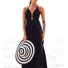Maia Beach Dress Lets get dressed   Big Fashion Show beach dresses