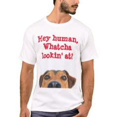 Shop Dog lover T-Shirt created by Grafixx. Dog Lovers, Tank Tops, Dogs, T Shirt, Shopping, Design, Fashion, Supreme T Shirt, Moda