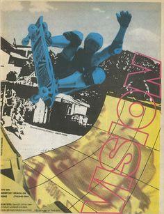 80s skateboard art (7)