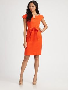 Milly frock! Love!