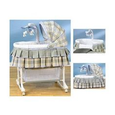 graco bedroom bassinet sienna. graco pack n play with bassinet and changing table   pinterest bedroom sienna r