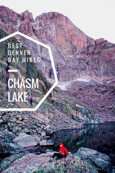 Denver Hiking, Hikes Near Denver, Colorado Hiking, Colorado Springs, Utah Hikes, Colorado Vacations, Montezuma, Backpacking Trails, Hiking Trails