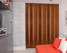 Cortinas y Estores | Todo en decoracion: cortinas, venecianas, estores, toldos, mosquiteras, panel japones..