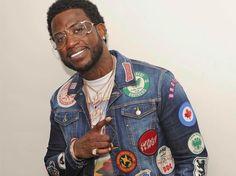 Gucci Mane will im Jahr 2018 alle paar Tage ein Mixtape veröffentlichen!