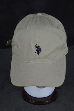 adef3bc9a55 88 Best Hats and Caps images in 2016 | Baseball hats, Caps hats, Hats