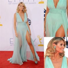 Fashion Hits and Misses: The 2012 Emmy Awards  http://wonderwall.msn.com/tv/fashion-hits-and-misses-the-2012-emmy-awards-21845.gallery