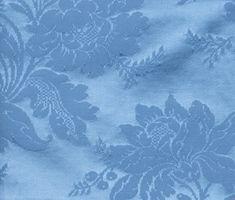 Rogalandsbunad til dame - Bunadrosen AS Jelsa, Waves, Artwork, Work Of Art, Auguste Rodin Artwork, Artworks, Ocean Waves, Elsa, Illustrators