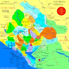 750 Best Karte Maps Images Historical Maps Map Cartography