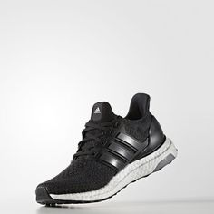 sale retailer 20bd1 6a987 adidas - Ultra Boost Shoes Adidas Ultra Boost Shoes, Ultra Shoes, Adidas  Boost,