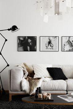 Top-50-modern-floor-lamps-round241 Top-50-modern-floor-lamps-round241