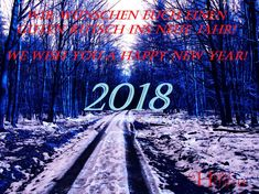 Happy New Year to everybody! Ghost Hunters, Happy New Year, Neon Signs, Not Interested, Knowledge, Welcome, Ghosts, Adventure, Happy New Year Wishes