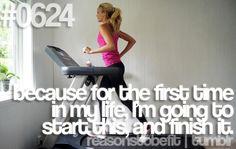 Yes I AM!!!