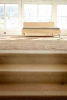 Bench, Storage, Furniture, Design, Home Decor, Purse Storage, Decoration Home, Room Decor, Larger