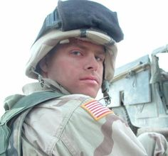 Army Sgt. Garrett I. McLead  Died August 22, 2007 Serving During Operation Iraqi Freedom  23, of Rockport, Texas; assigned to the 2nd Battalion, 35th Infantry Regiment, 3rd Infantry Brigade Combat Team, 25th Infantry Division, Schofield Barracks, Hawaii; died Aug. 22 in Multaka, Iraq, of injuries sustained when his helicopter crashed.
