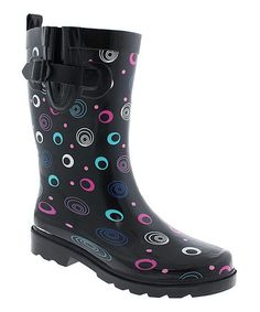 511 Best OH How I  3 Rain Boots But cd11b4934cec