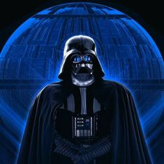 Star Wars: Empire State of Mind Epic Pictures, Star Wars Pictures, Star Wars Images, Vader Star Wars, Lego Star Wars, Darth Vader, Dark Father, Jedi Sith, Sith Lord