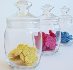 crochet flowers by dada's place by Josie g  FREE PATTERN as at 13th June 2015