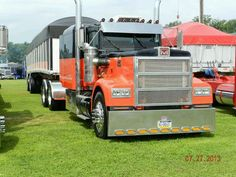 Marmon Hand built in Texas