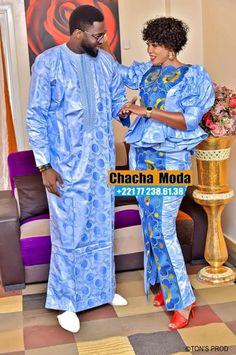 African Fashion Dresses, Beautiful Couple, Sari, Baby Boy Outfits, Cute Couples, Saree, Saris, Sari Dress