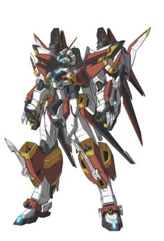 Robot Concept Art, Robot Art, Mecha Suit, Gundam Astray, Zeta Gundam, Gundam Wallpapers, Gundam Art, Gundam Wing, Pixel Animation