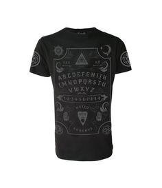 38b26ab671eb Darkside Clothing T-Shirts Shoes   Accessories