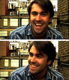 Justin Young (The Vaccines) I had a dream I met him last night, I wanted to cry when I woke up and it wasn't real...