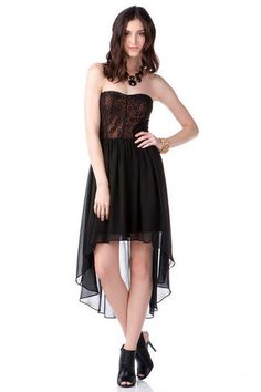 Outfit for halloween costume Francesca's | Womens Clothing Stores & Online Boutique