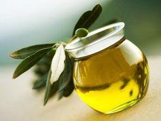huile-d-olives-anti-toux