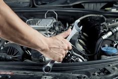 At Enoggera Workshop we put your safety before everything else,  We want to make sure that you and your family are as safe as possible when you get behind that wheel. You can count on our team for quality, safe services every time!