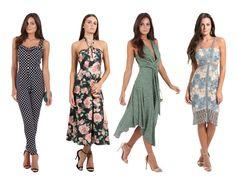 POWERLOOK - Aluguel de Vestidos Online –  Para que tudo saia perfeito, fizemos uma seleção de vestidos para você arrasar! Dias quentes pedem roupas mais frescas, olhe estes vestido e macacão!! Fresquinhos e bafhônicos!  #alugueldevestidos #powerlook  #madrinha #casamento #festa #party #glamour #euvoudepowerlook  #dress #dreams #arrase #alugue  #devolva #modaconsciente  #pascoa #coelinho #ovodepascoa