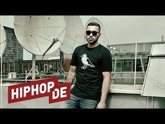 MoTrip ft. Elmo - Guten Morgen NSA (Videopremiere) - Insider (2.4) - http://isbigbrotherwatchingyou.com/2014/01/04/nsa/motrip-ft-elmo-guten-morgen-nsa-videopremiere-insider-2-4/