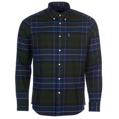Amazing Barbour lustleigh shirt down to 45. Only two left sizes small and XXL . . . #fashion #mensfashion #fashionblogger #mensstyle #cardiff #7clothing #menswear #ootd #cardiffblogger Barbour Mens, Great British, City Style, Casual Looks, Motorcycle Jacket, Long Sleeve Shirts, Menswear, Mens Fashion, Shirt Dress