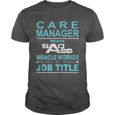 CENTRALIZED DISPATCH MANAGER Because Badass Miracle Worker Is Not An Official Job Title design your own tee shirt ,branded t shirts for mens ,t shirt designing and printing , jersey shirts mens ,design tshirt online ,striped t shirt ,t shirt printing company ,get a shirt made , tee shirts mens ,tee shirt store ,green t shirt ,nice t shirts for guys ,printed t shirts buy online ,cotton t shirts for men ,shirt websites ,order shirts online ,tshirts in ,t shirt sayings ,t shirt orange ,tee…