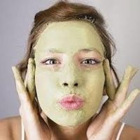 I Love A Good Face Mask...  A good face mask has so many beneficial effects, for example, a good face mask will invigorate, nurture and stimulate the skin. It will refine the pores, cleanse and then peel off the dead cells from the outer layer of skin. This can help to clear acne, loosen blackheads, soothe your skin and calm any irritation.    A good face mask can act as a natural face lift and will help combat the appearance of wrinkles, improving the tone and contour of the face.