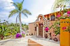 Casa Markel vacation rental house in Sayulita Mexico