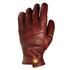 Mada Glove