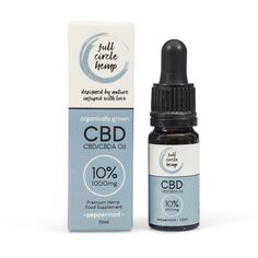 Our signature CBD Oil drops have been produced using only the highest quality Organically Grown Hemp from Europe. A wide range of cannabinoids, CBDA, terpenes and other beneficial compounds of Hemp are preserved and delivered. Medical Conditions, Hemp, Peppermint, Coconut Oil, Drugs, Ireland, The Cure, Range, Europe